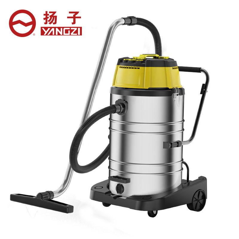 扬子工商用吸尘器108 【专业洗车】60L标准款-108-1